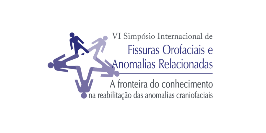 <em>VI Simpósio Internacional de Fissuras Orofaciais e Anomalias Relacionadas • 25 e 26 de outubro de 2019</em>