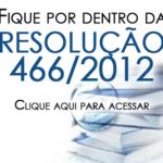 chamada_resol_466_12