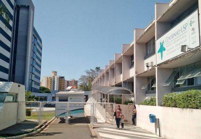 Saúde Auditiva do Centrinho agora atende na USP-Bauru