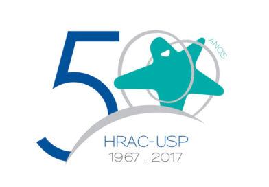 HRAC/Centrinho-USP comemora 50 anos