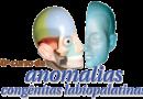 <strong>50º Curso de Anomalias Congênitas Labiopalatinas</strong> • de 23 a 25 de outubro de 2017