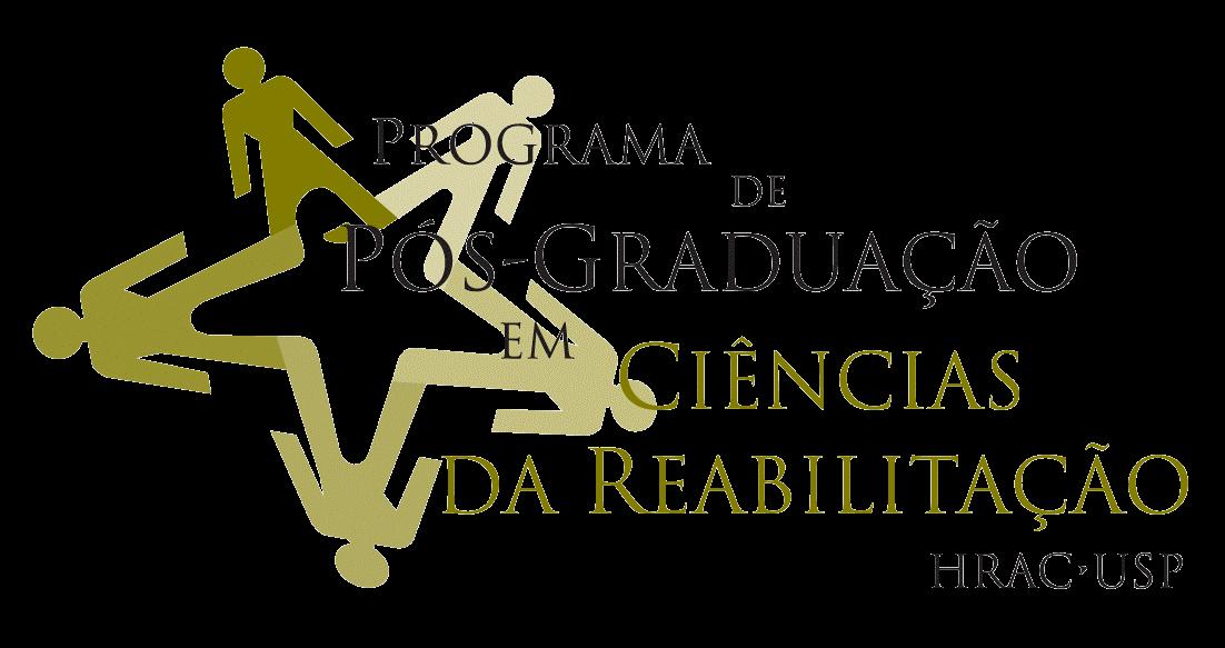 <strong>Processo Seletivo: Mestrado e Doutorado • 1º semestre de 2020 • Edital 01/2020 PG-HRAC</strong> • <em>SEGUNDA CHAMADA</em>