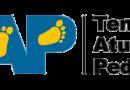 """<em>Curso • TAP: Temas Atuais em Pediatria • Módulo 1 """"Obstruções respiratórias e fissuras na infância"""" • 05 de maio de 2018</em>"""