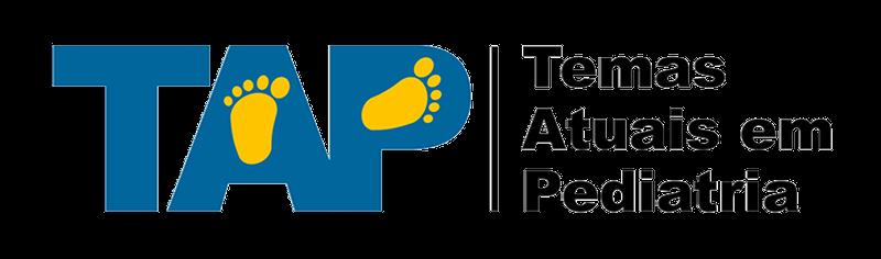 TAP - Temas Atuais em Pediatria - HRAC-USP Bauru