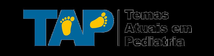 <em>TAP: Temas Atuais em Pediatria • Módulo 2: &#8220;Nutrição em Pediatria&#8221; • 01 de setembro de 2018</em>