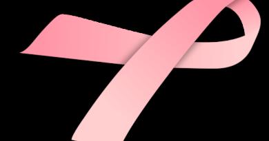 """<strong>Palestra: """"Câncer de mama. Vamos falar sobre isso sem medo."""" • 19 de outubro de 2018 • <em>Vagas limitadas!</em></strong>"""
