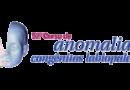 <strong>52º Curso de Anomalias Congênitas Labiopalatinas • de 12 a 15 de agosto de 2019</strong> • <em>INSCRIÇÕES ABERTAS!</em>
