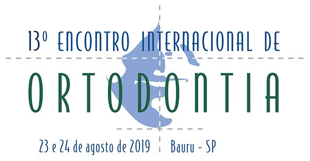 13º Encontro Internacional de Ortodontia da USP-Bauru será realizado em agosto