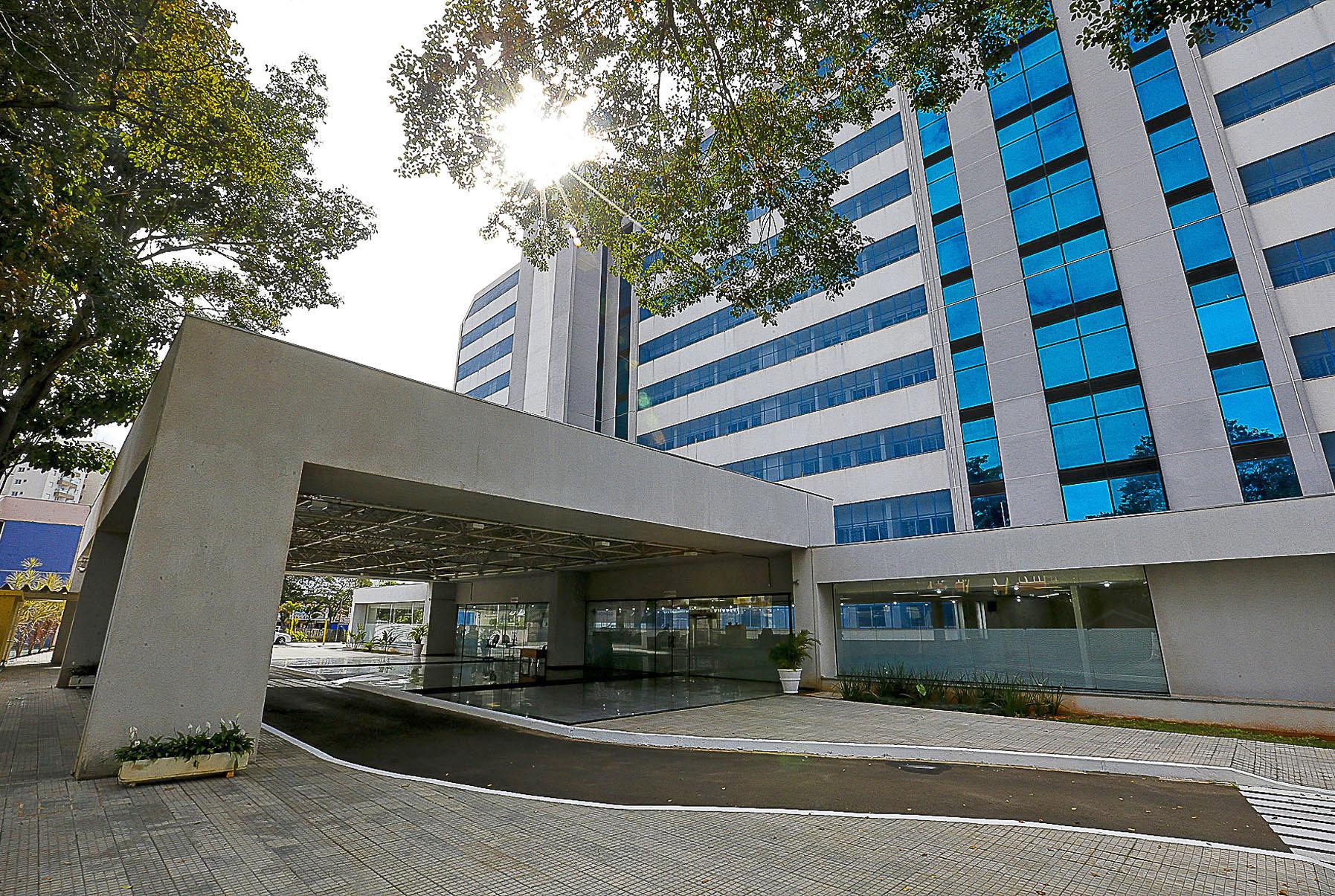 Comunicado: Reunião define perfil assistencial do Hospital das Clínicas de Bauru