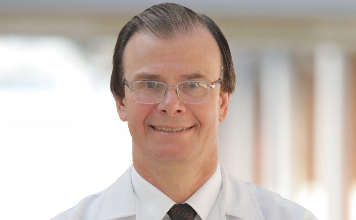 Professor Janson é o segundo mais influente na ortodontia mundial