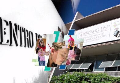 Vídeo – HRAC-USP: Cinco décadas transformando vidas