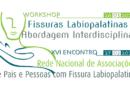 <strong><em>EVENTO CANCELADO!</em></strong> • <em>Workshop: FLP e Abordagem Interdisciplinar / XVI Encontro da RedeProfis • 26 e 27 de março de 2020</em>