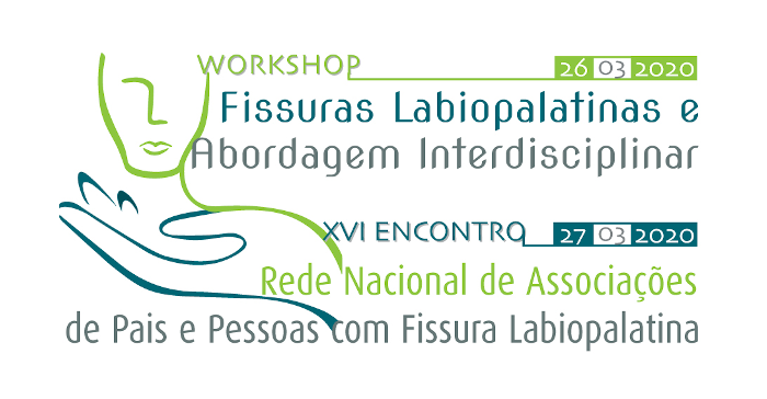 EVENTO CANCELADO! • Workshop: FLP e Abordagem Interdisciplinar / XVI Encontro da RedeProfis • 26 e 27 de março de 2020