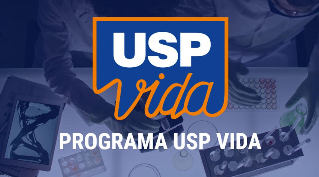 USP lança programa de doações para financiamento das pesquisas sobre covid-19