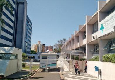 (Português do Brasil) Comunicado do Serviço Social: Tratamento Fora de Domicílio (TFD)