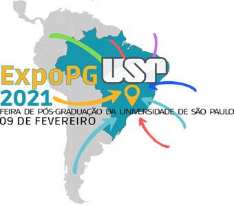 (Português do Brasil) Quer fazer pós-graduação na USP? Feira on-line traz as opções