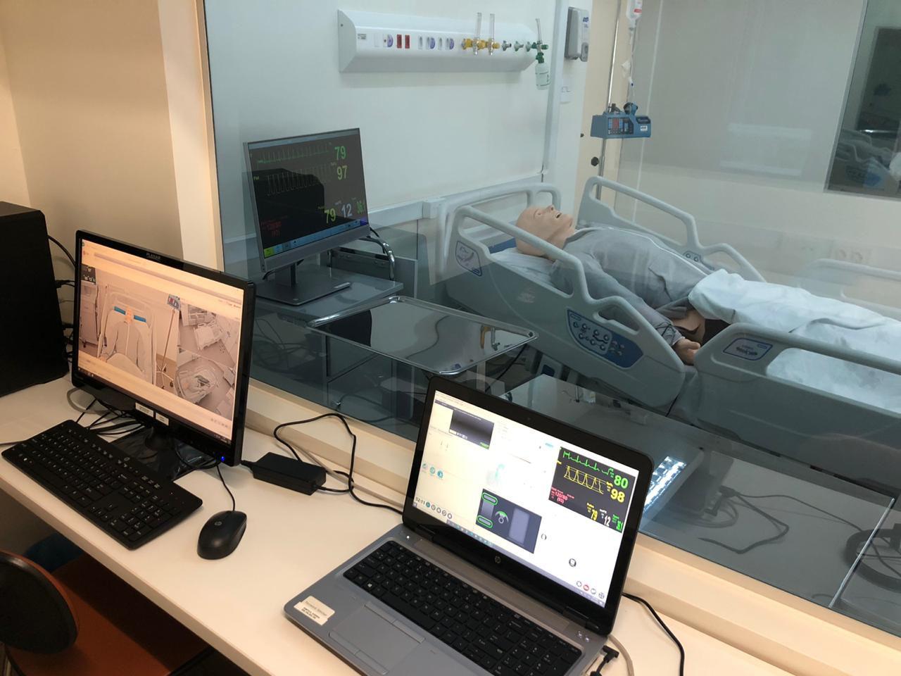 (Português do Brasil) Medicina da USP em Bauru: uma nova maneira de se formar médicos