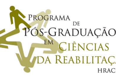 (Português do Brasil) Resultado da eleição para presidente da Comissão de Pós-Graduação